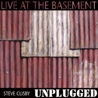 BasementUnplugged